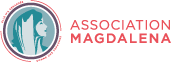 Association Magdalena