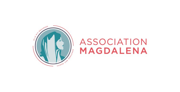 01. Association Magdalena